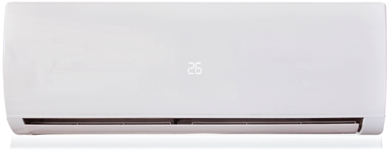 goldenfin wifi wlan 3 5kw a 12000 btu inverter klimaanlage klimager t heizung ebay. Black Bedroom Furniture Sets. Home Design Ideas