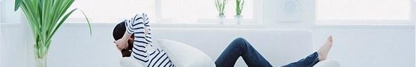 universal halter wandhalter f split klimaanlage passt. Black Bedroom Furniture Sets. Home Design Ideas
