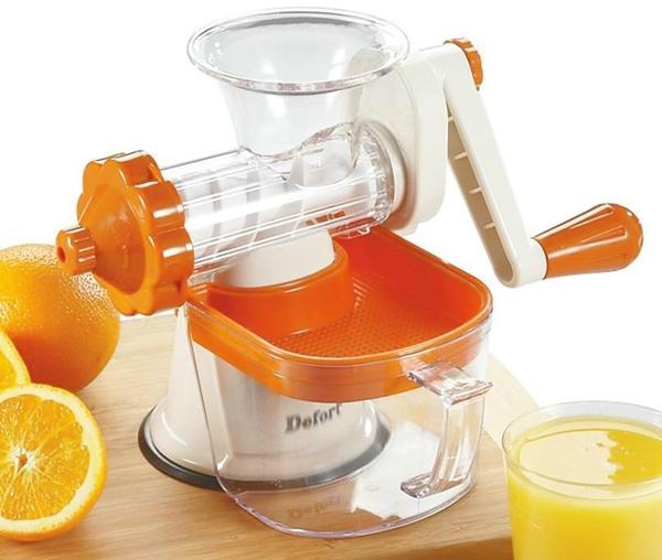 slow presse agrumes extracteur de jus fruit centrifugeuse presse l gumes ebay. Black Bedroom Furniture Sets. Home Design Ideas