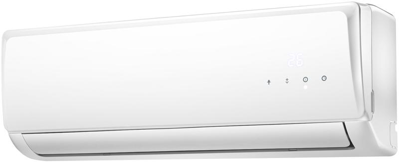 smnd 09 inverter split klimager t a a. Black Bedroom Furniture Sets. Home Design Ideas